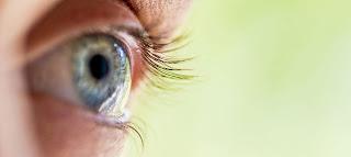 Treating Cataracts & Glaucoma