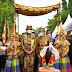 Nurdin Abdullah Ajak Masyarakat Sidrap Kawal Program Infrastruktur 2021