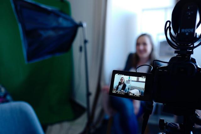 Hogyan készítsünk hatékony YouTube videóhirdetést?