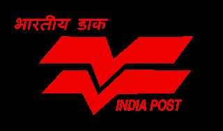 Tamilnadu Postal Circle, Postal Circle, TN, Tamil Nadu, 10th, Postman, Mail Guard, freejobalert, Sarkari Naukri, Latest Jobs, Hot Jobs, postal circle tn logo