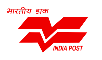 Tamilnadu Postal Circle, freejobalert, Sarkari Naukri, TN Postal Circle, TN Postal Circle Answer Key, Answer Key, tn postal circle logo