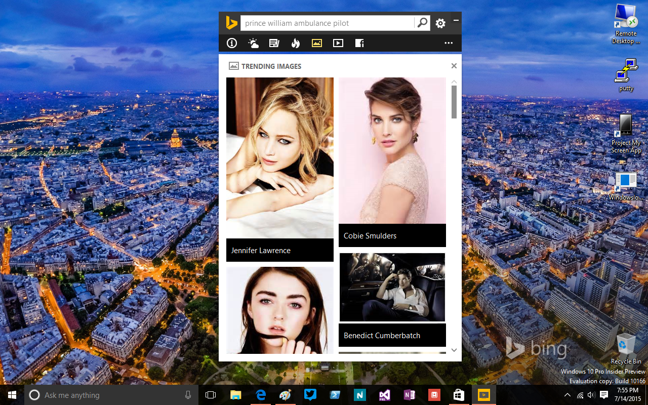 bing-desktop-windows-10-trending-images-tab