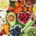 Macam Vitamin Dan Fungsinya, Penting Untuk Diketahui