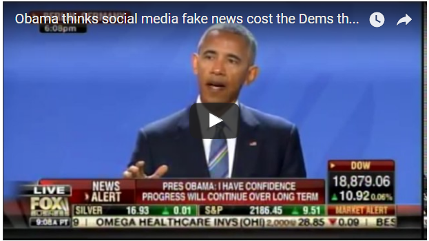 Obama%2Bon%2BFake%2BNews.PNG?width=320