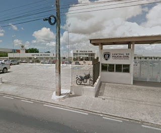 Aposentados são vítimas de novo golpe do cartão na Paraíba