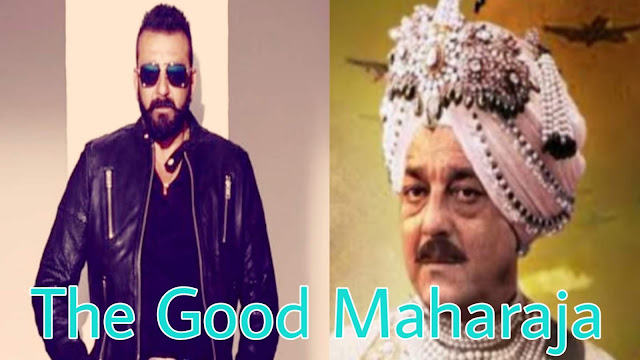 Sanjay Dutt Upcoming Movies List In 2019, 2020, 2021 With Release Dates