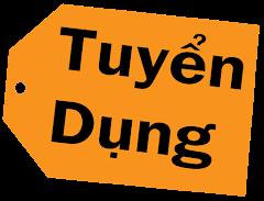 CÔNG TY TNHH H&E INDUSTRIES VIETNAM