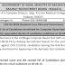 RRB Kolkata ALP CBT2 Revised Resut & Cutoff (PDF)