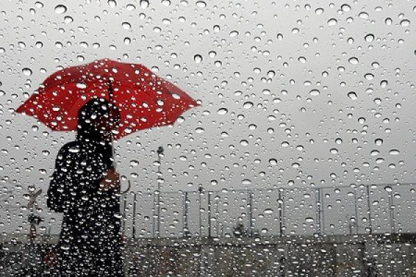 نشرة إنذارية: أمطار عاصفية وثلوج وحرارة تحت الصفر بهذه المدن من بينهم برشيد