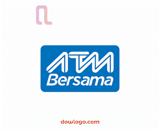 Logo ATM Bersama Vector Format CDR, PNG