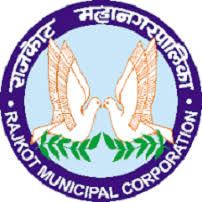 Rajkot Municipal Corporation (RMC) FHW, MPHW, Staff Nurse & Other PostsList of Candidates for Document Verification 2020