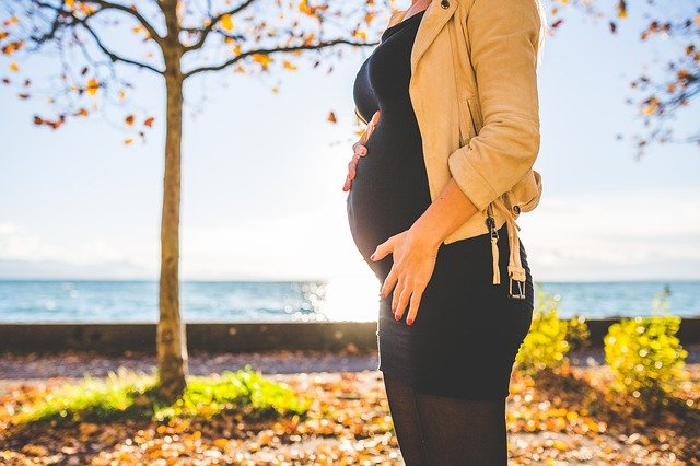 Cara Cepat Mendapatkan Kehamilan Pasca Keguguran