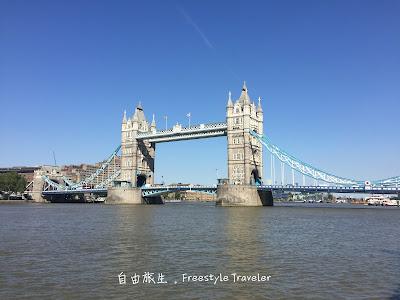 英國工作假期|倫敦搵工見工篇|旅遊景點。前線工作|由搵工到面試成功的經驗分享