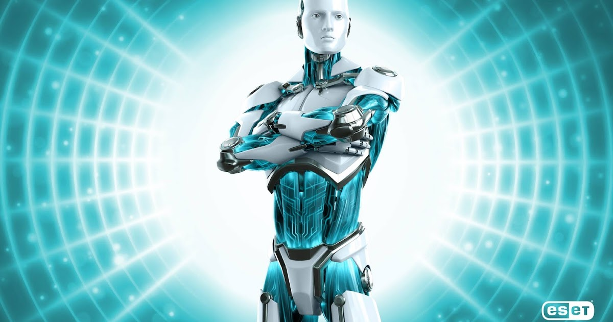 Eset internet security | Eset nod32 antivirus license key ...