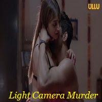 Lights-Camera-Murder-S01-Ullu-Hindi-Watch