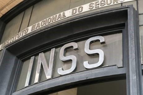 Nova ferramenta do INSS mostra o tempo que falta para se aposentar