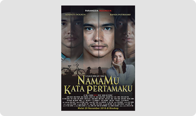 https://www.tujuweb.xyz/2019/06/download-film-namamu-kata-pertamaku-full-movie.html