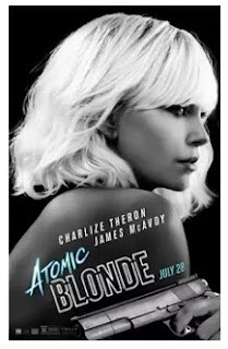 Download Film Atomic Blonde (2017) HD Subtitle Indonesia