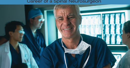 "Beacon Publishing Releases ""Backbone: The Life and Game-Changing Career of a Spinal Neurosurgeon"""