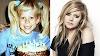 El valor neto de Avril Lavigne: ¿De cuánto es el patrimonio de la cantante?