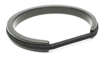 Hair Tie Holder Bracelet Etsy (Hairstyle Updates - www.hairstyleupdates.com)