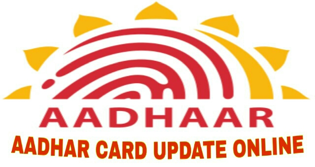 How to update the address on your Aadhaar card online?