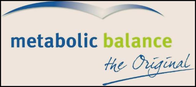 pareri forumuri metabolic balance reteta stiintifica de slabire