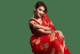 Noida Call Girls Services