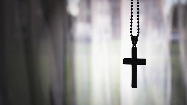 God-Jesus-Christ-Image-HD-Wallpaper