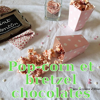 http://danslacuisinedhilary.blogspot.fr/2017/02/pop-corn-gourmand-de-cupidon.html
