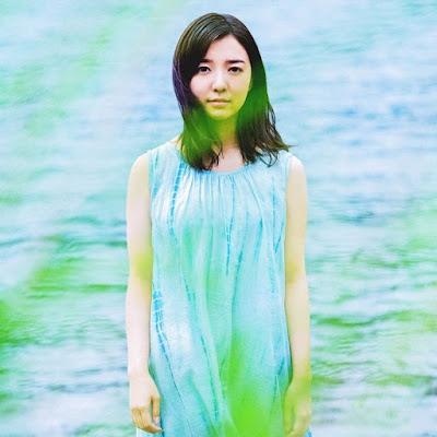 Mone Kamishiraishi - Ichiru Lyrics: Indonesia Translation
