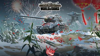 World of Tanks Blitz Orta Tank Seçimi, Leo Tank ve Oyun Rehberi 7