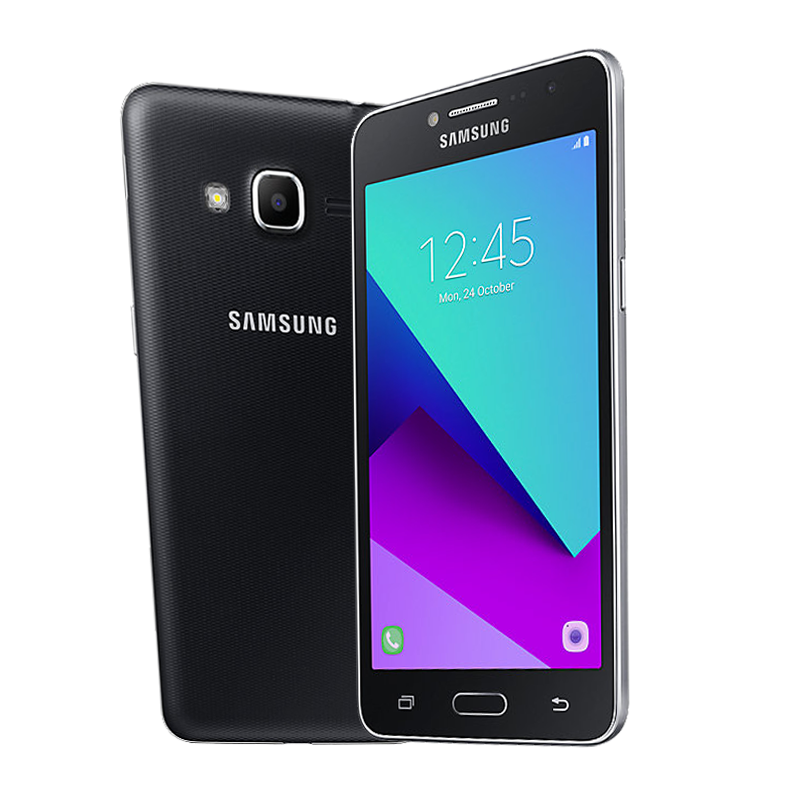 اسعار موبايلات سامسونج – Samsung Galaxy Grand Prime Plus في مصر