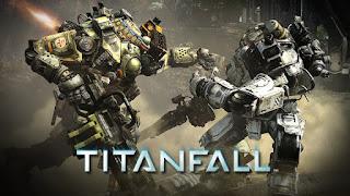 تحميل موعد نزول لعبة Titanfall 2، تيتان فايل 2، تيتان فيل 2 سوني 4