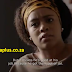 Isibaya 13 December 2018 Full Episode