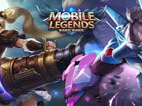 Petunjuk, Tip & Memulai, Panduan FAQ Mobile Legends
