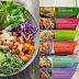 Empresa de comida vegan oferece R$363 mil pra quem abandonar a carne por 3 meses