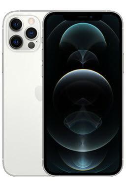 مواصفات وسعر هاتف Apple iPhone 12 Pro