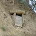 Ιωάννινα: Νεαροί ανακάλυψαν ασύλητο τάφο (video)