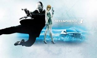 مشاهدة مشاهدة فيلم Transporter 3 2008 مترجم