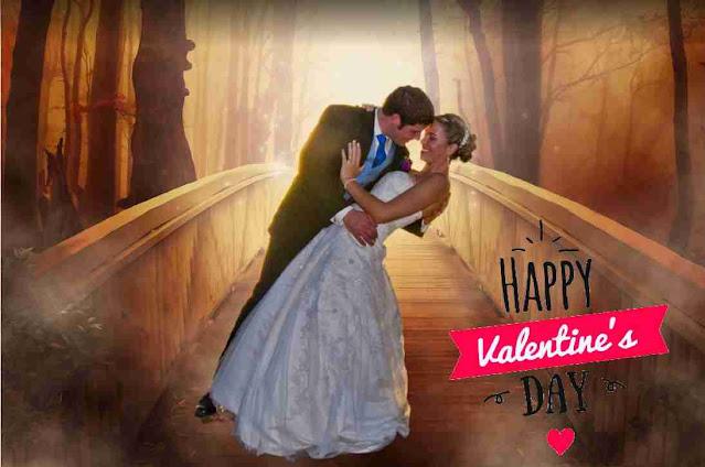 Love shayari for gf on valentine's day, Valentine day shayari 2021 | valentine day ki shayari