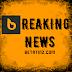 Three teens die after eating vetkoek