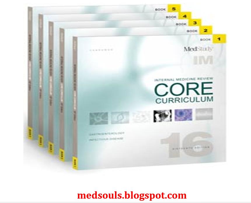 Ortho-FRCSC-MMed-MCCEE-USMLE-IELTS-PR: Internal Medicine