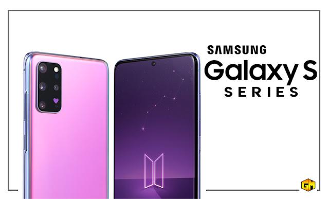samsung galaxy s series gizmo manila