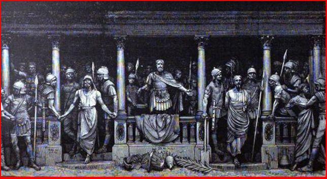 BarabbasGeorgeTinworth.jpg (644×354)