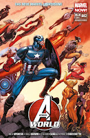 http://nothingbutn9erz.blogspot.co.at/2015/03/avengers-world-2-panini.html
