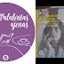 PALABRAS AJENAS - ARQUEOLOGÍA AMOROSA - Antología poética 1971-2018 CRISTINA PERI ROSSI Selección Lil Castagnet
