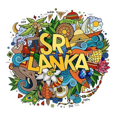 10 amazing facts about sri lanka, 10 facts about sri lanka, 10 interesting facts about sri lanka, 10 unique facts about sri lanka, 100 facts about sri lanka, 2 facts about sri lanka, 2 interesting facts about sri lanka, 20 facts about sri lanka, 20 interesting facts about sri lanka, 25 facts about sri lanka, 3 facts about sri lanka, 3 interesting facts about sri lanka, 30 facts about sri lanka, 4 facts about sri lanka, 5 facts about sri lanka, 5 fun facts about sri lanka, 5 interesting facts about sri lanka, bad facts about sri lanka, basic facts about sri lanka, cool facts about sri lanka, crazy facts about sri lanka, did you know facts about sri lanka, economic facts about sri lanka, facts about adam's peak in sri lanka, facts about animals in sri lanka, facts about bananas in sri lanka, facts about buddhism in sri lanka, facts about christmas in sri lanka, facts about colombo sri lanka, facts about jaffna sri lanka, facts about kandy sri lanka, facts about northern province sri lanka, facts about poverty in sri lanka, facts about ravana in sri lanka, facts about sinhala and tamil new year, facts about sri lanka, facts about sri lanka animals, facts about sri lanka beaches, facts about sri lanka cricket, facts about sri lanka cricket team, facts about sri lanka flag, facts about sri lanka geography, facts about sri lanka in hindi, facts about sri lanka ks2, facts about sri lanka landmarks, facts about sri lanka language, facts about sri lanka money, facts about sri lanka national anthem, facts about sri lanka religion, facts about sri lanka tourism, facts about sri lanka transport, facts about sri lanka tsunami, facts about sri lanka tsunami in 2004, facts about sri lanka war, facts about sri lanka weather, facts about sri lanka wikipedia, facts about sri lanka wildlife, facts about sri lankan birds, facts about sri lankan civil war, facts about sri lankan clothing, facts about sri lankan culture, facts about sri lankan elephants, facts about sri lankan food, fact