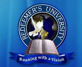 REDEEMERS University