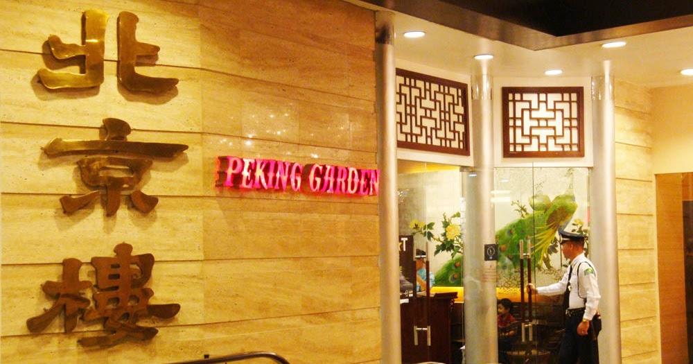 Chinese Restaurants Near